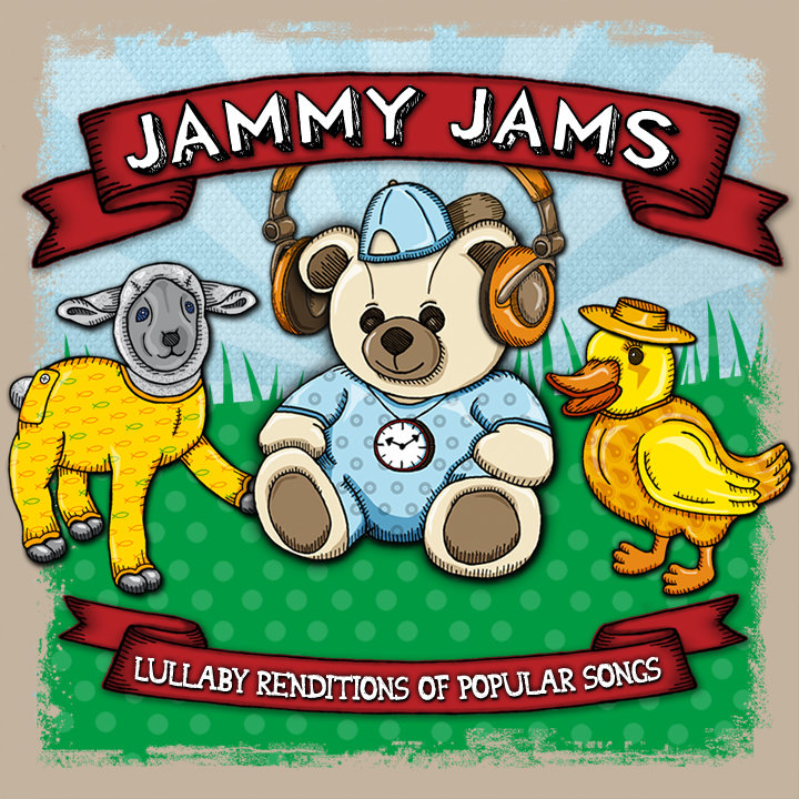 jammy_jams_cover_mini
